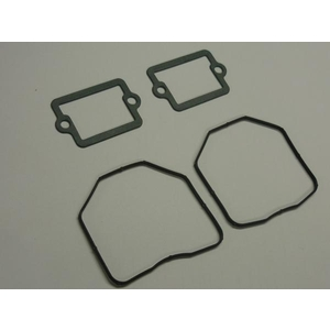 T2 Racing Carburetor Gasket Kit