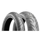 BRIDGESTONE BATTLAX SPORT TOURING T30EVO [120/70ZR17 M/C (58W)] Tire