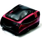 Touring 座墊包
