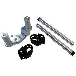 World Walk Adjustable Separate Handlebar Kit for Gradius400