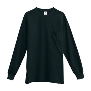 TSDESIGN Long Sleeve T-shirt