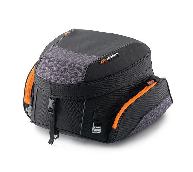 Ktm Gear Bag