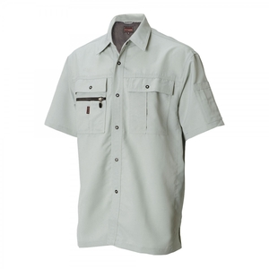 TSDESIGN Short Sleeve Shirt