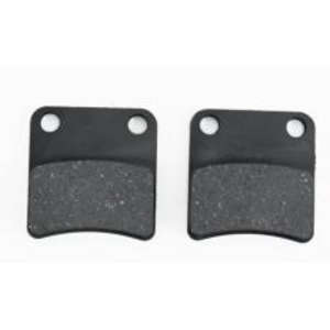 NBS JAPAN Brake Pads LD140