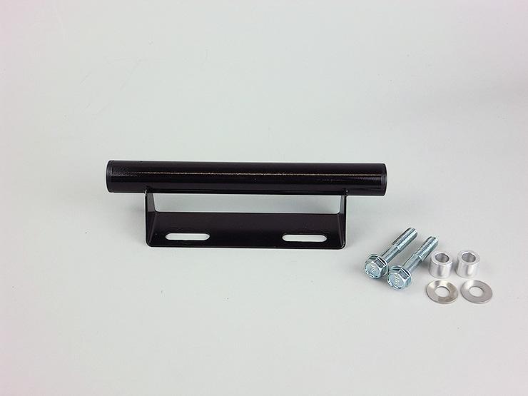 Multi Bar/Handlebar Clamp Tightening Type