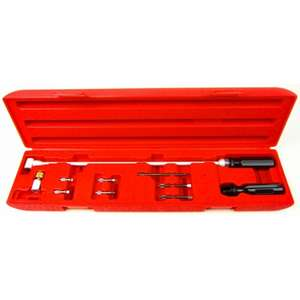 MINIMOTO Carburetor Pilot Screw Adjustment Tool Set