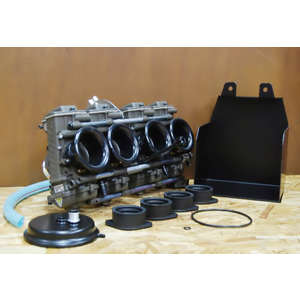 Bagus! Motor cycle FCRΦ35 Carburetor Kit