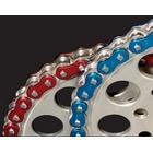 EK Chain QX Ring Seal Chain 530ZVX3