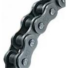EK Chain Standard Chain 420