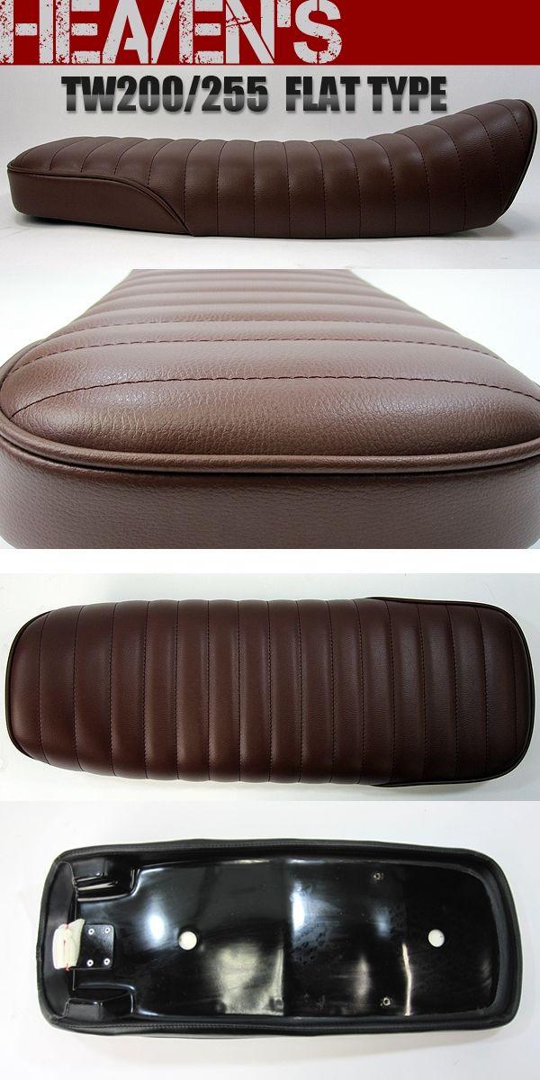 heavens wohnung typ sitz tuck rolle tw br c. Black Bedroom Furniture Sets. Home Design Ideas