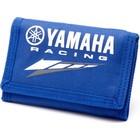 YAMAHA  RACING皮夾錢包(OUTLET出清商品)