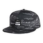 Tactical SnapBag 帽子