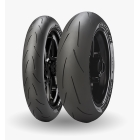 METZELER RACETEC RR [190/50 ZR 17 M/C 73W TL K3] RR Tire