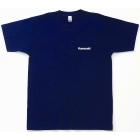 Kawasaki 製品T恤2