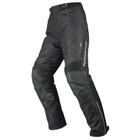 KOMINE PK-918 Protect Winter Pants JUPITER