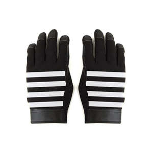 EASYRIDERS ER Mechanic Gloves [FRONTERA]