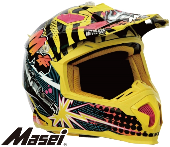 FULL FACE  JPmotorcyclehelmet Motorcycle Helmet Parts