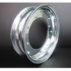 MINIMOTO DAX Aluminum Wheel 12-inches
