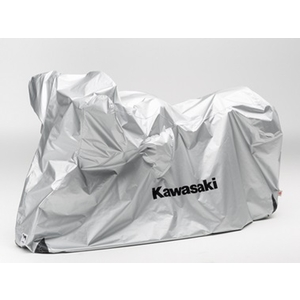 KAWASAKI Bike Cover Superbike Dress