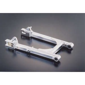 G-Craft [Closeout Item] Swing Arm Triple Square Mini [Special Price Item]