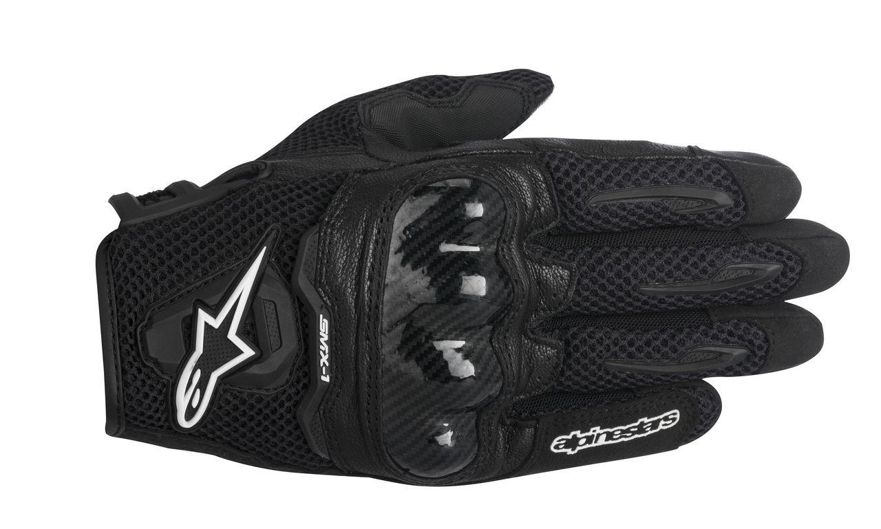 SMX-1 AIR 手套 [手套]
