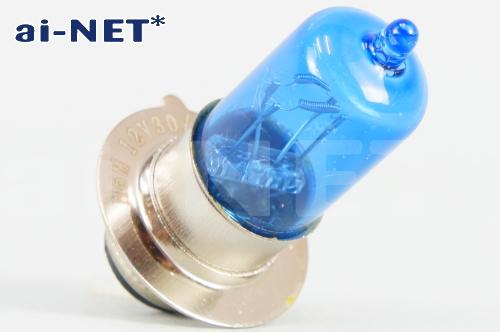 ai-net : OEM Repair for Halogen Headlight Bulb 12V 30/30W