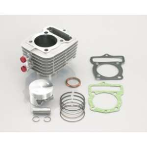 KITACO 115cc LIGHT Bore Up Kit