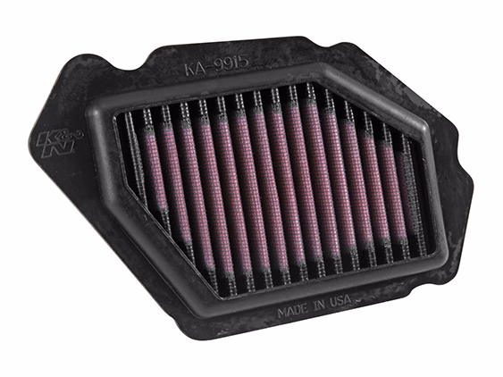 K/&N KA-9915 Replacement Air Filter