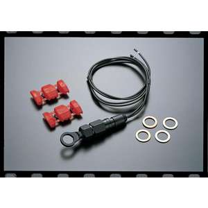 PLOT Liquid Pressure Switch Set Type 1