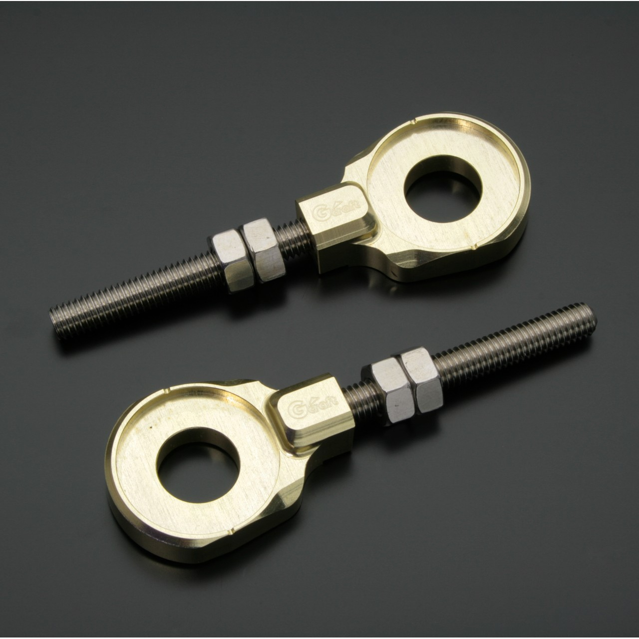G-Craft Chain Adjuster