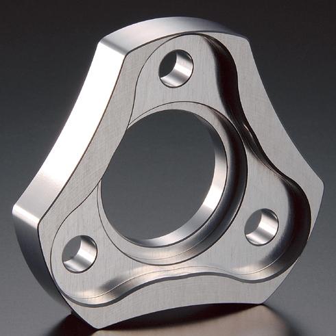 G-Craft Sprocket Spacer 8mm