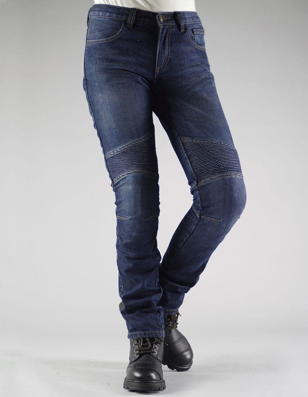 komine wj 730s super fit kevlar jeans leichte damen 07 730. Black Bedroom Furniture Sets. Home Design Ideas
