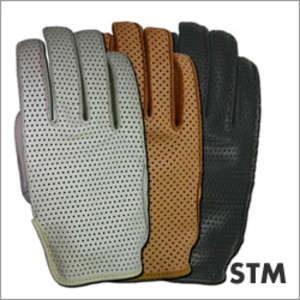 JRP STM Summer Mesh Gloves