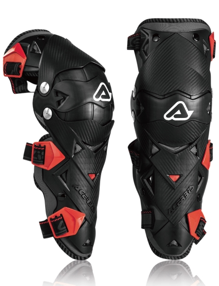 ACERBIS Motorcycle Gear / Motorcycle Clothing (118)