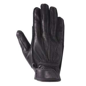 YAMAHA TT-419 Washable Gloves