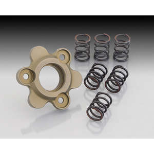 Motorcycle Parts, Accessories: Customer Reviews - Webike