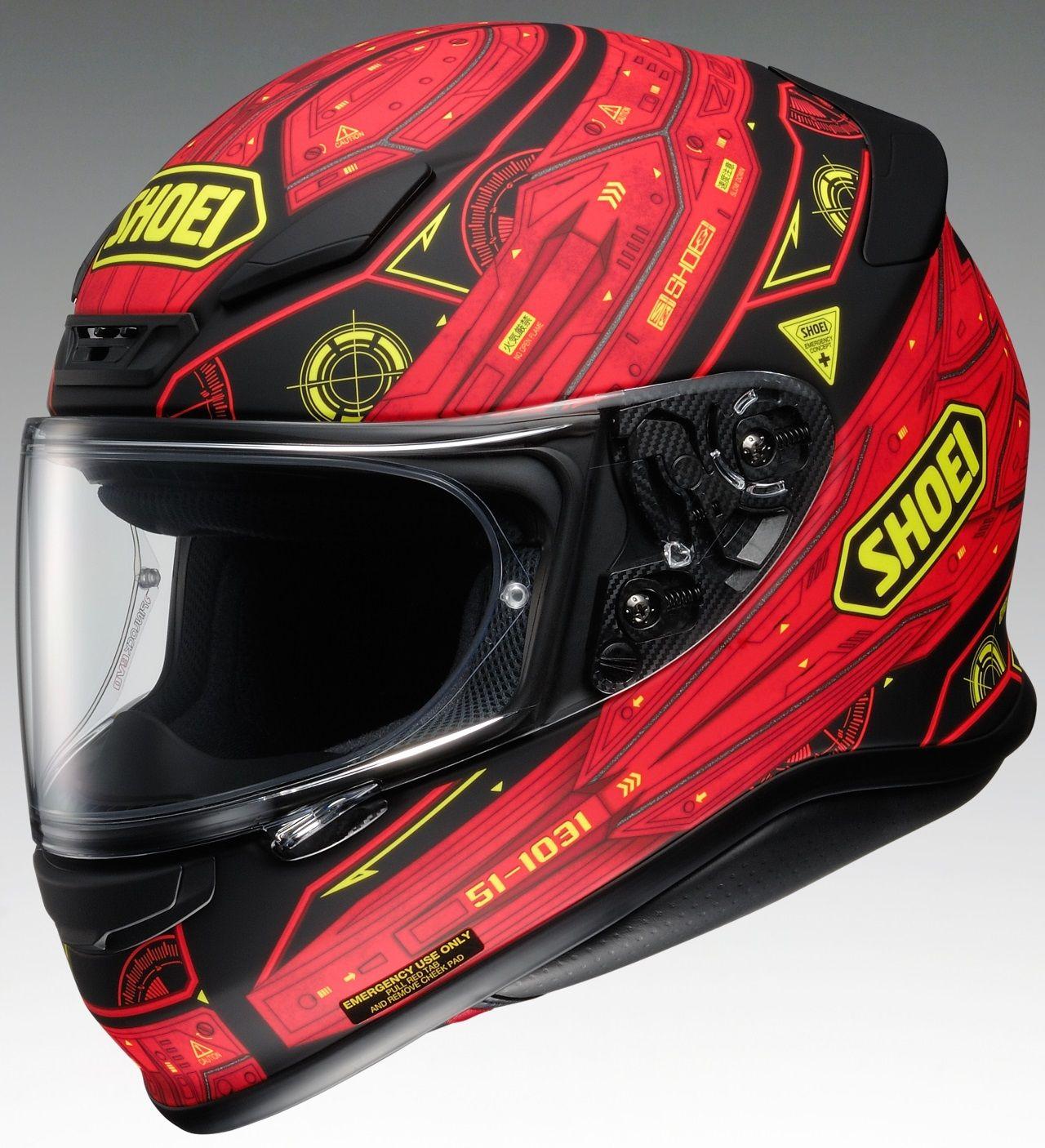 Salah Satu Bagian Sepeda Helm Berkuda Daftar Harga Terbaru Lipat Keren Modis Aman Merk Overade Plixi White Z 7 Vessel Tc 1 Red Matte Black Pengatur Jarak