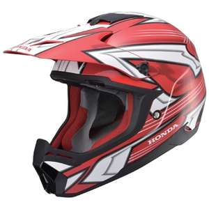 HONDA RIDING GEAR HONDA XP913 CHARGER Helmet