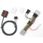PROTEC Shift Position Indicator Exclusive Vehicle Kit