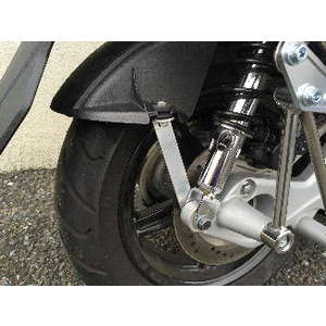 WINDJAMMERS OEM Rear Fender Fixing Bracket
