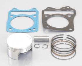 KITACO Piston kit ( 60 / 3 R )