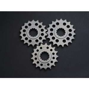 TRICK STAR Sprocket impulsado