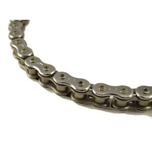 EK Chain Цепь мотоцикла EK Chain 520SM(CR)-140L-SKJ