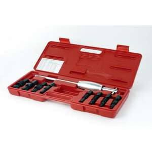 SP TAKEGAWA (Special Parts TAKEGAWA) Blinde lagertrekkerset