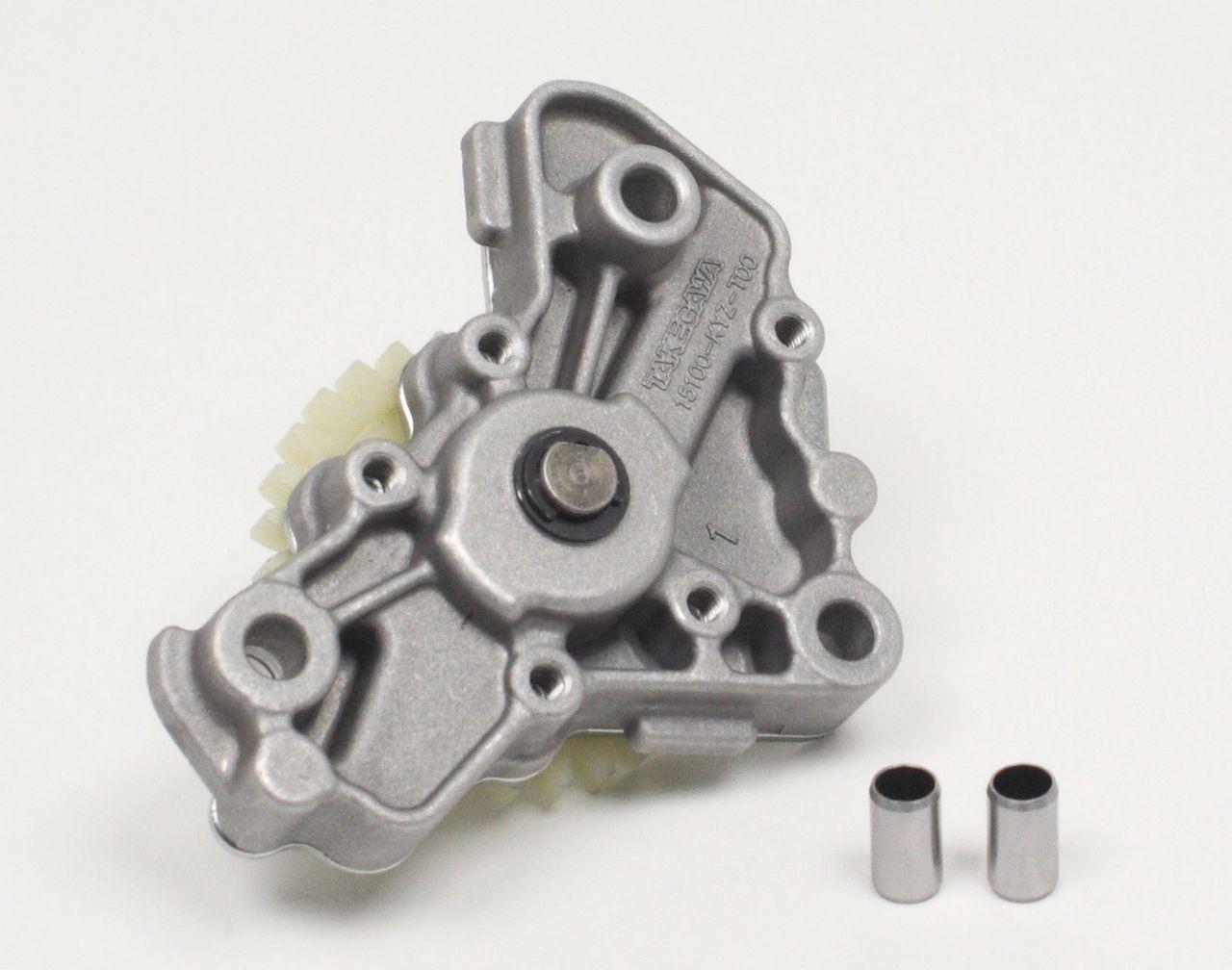 SP TAKEGAWA (Special Parts TAKEG : Super Oil Pump Kit [01 ...