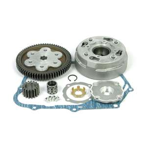 SP TAKEGAWA (Special Parts TAKEGAWA) Enhanced Centrifugal Clutch Kit