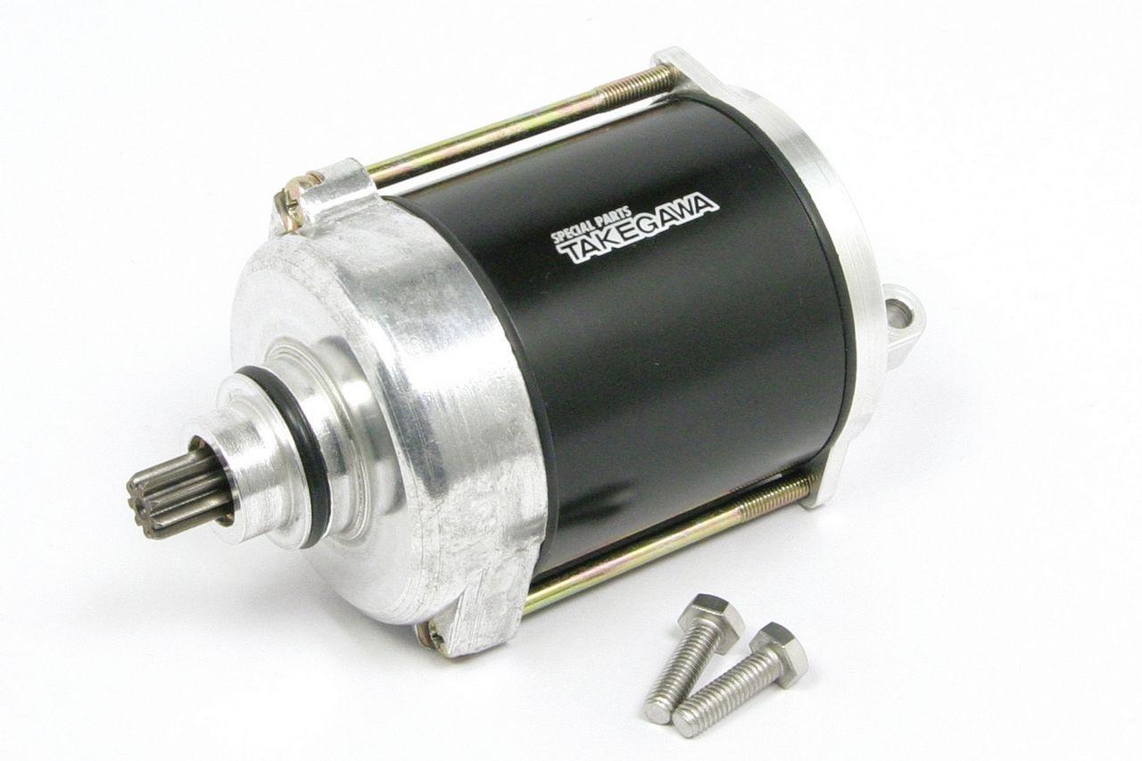 Cylinder Works Kit Cylinder Piston Cylinder Works For