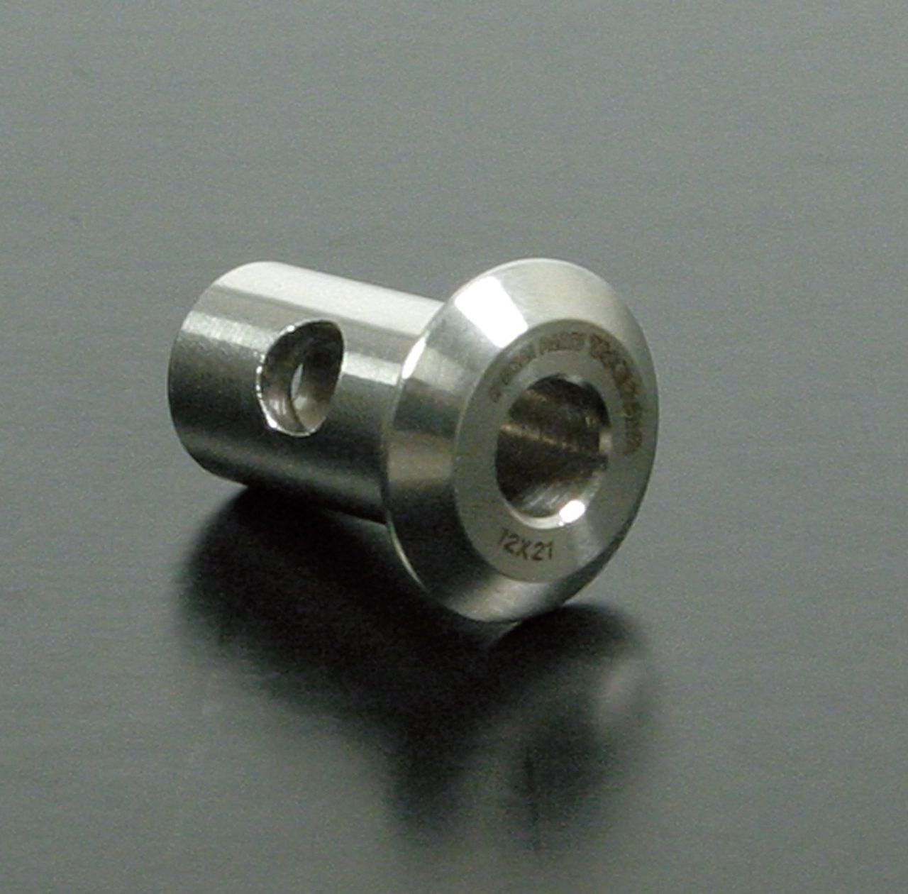 Stainless Steel Brake Arm Joint