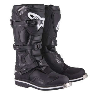 alpinestars [Outlet Sale Corresponding Product] TECH1 [Special Price Items]