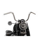 MOTOR ROCK 69 Bar LTD Style 1-inch